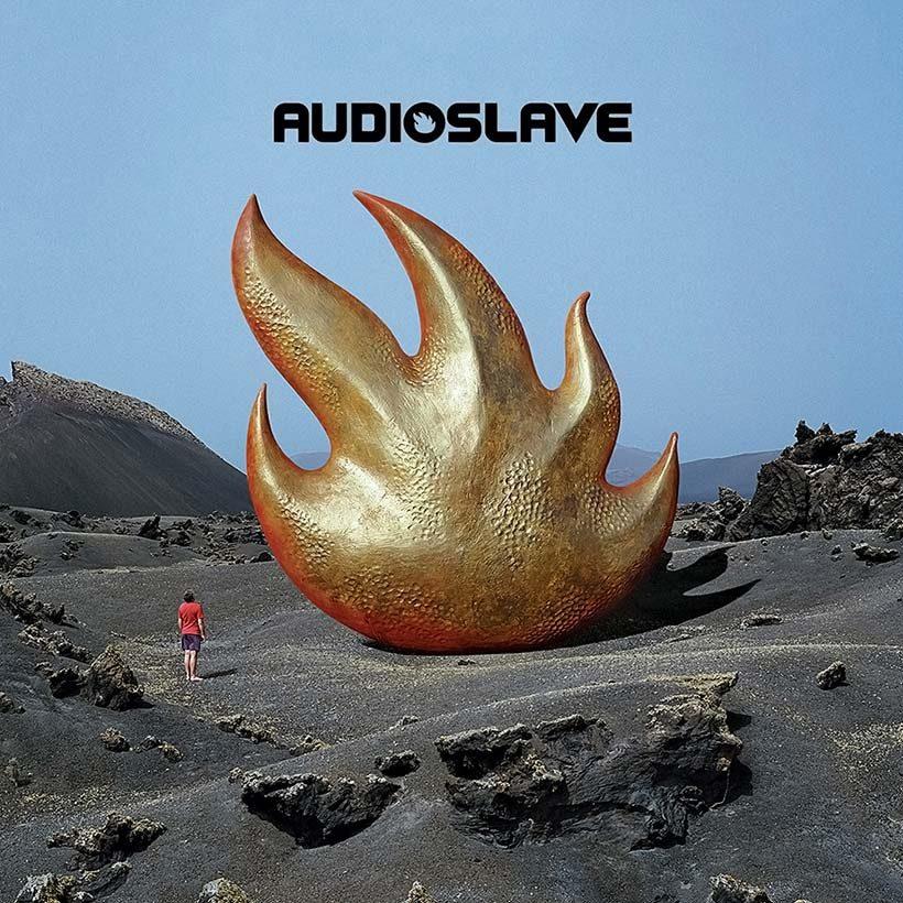 Audioslave debut album cover artwork web optimised 820