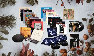best blues music gifts