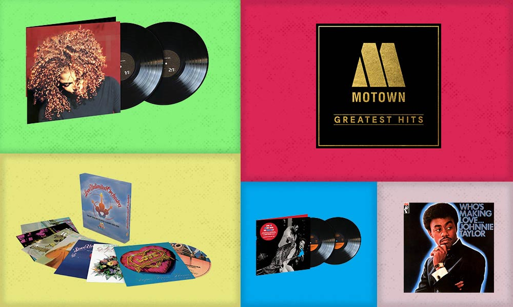 Best-Christmas-Gifts-for-soul-music-featured-image