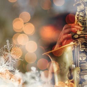 Best Christmas Jazz Songs web optimised 1000