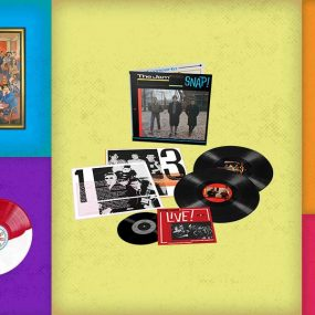 Best-Christmas-gifts-for-punks-featured-image
