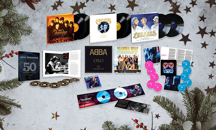 Best Pop Music Gifts Classic Image web optimised 740