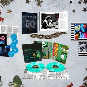 Best Pop Music Gifts Featured Image web optimised 1000