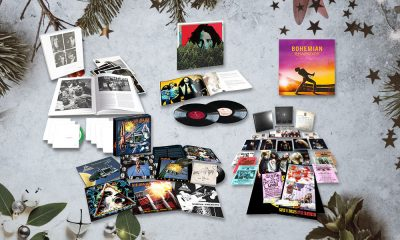 Best Rock Music Gifts featured image web optimised 1000