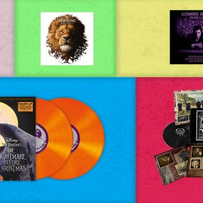 Best-Soundtracks-gifts-featured-image-740