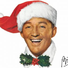 Bing Crosby White Christmas featured image web optimised 1000 [02]