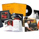 'Blue Note Review Volume Two' Offers More Vintage And Modern-Day Treasures