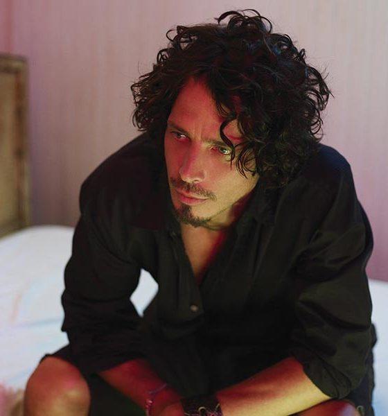 Peter Berg Chris Cornell Documentary