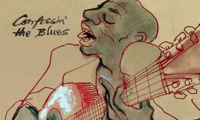 Confessin' The Blues artwork web optimised 1000