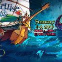 Yes' 2019 'Cruise To The Edge' Adds Neal Morse, Focus And More