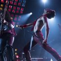 Million-Selling 'Bohemian Rhapsody' Officially The Biggest Film Of 2019 To Date