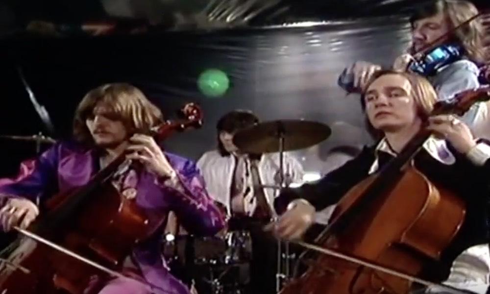 ELO 1975