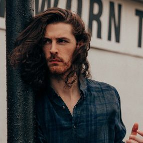Video Hozier New Single Movement
