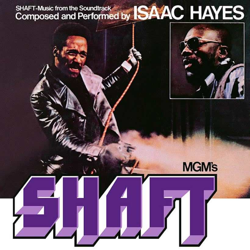 Image result for theme from shaft single images