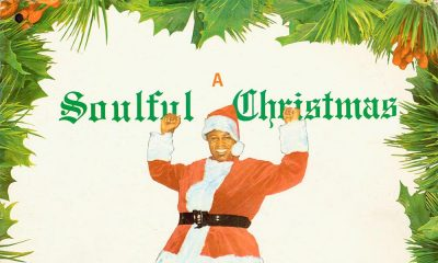 James Brown Christmas featured image web optimised 1000