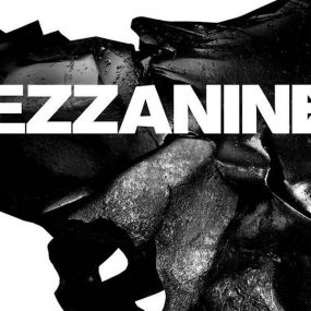 Mezzanine Tour
