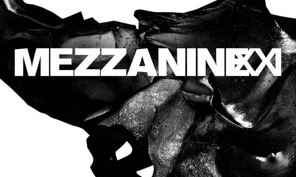 Massive Attack Announce North American Dates For \'Mezzanine\' Tour