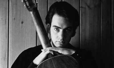 Neil Diamond credit Len Rapoport