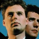New OMD Biography, 'Pretending To See The Future' To Be Published In December