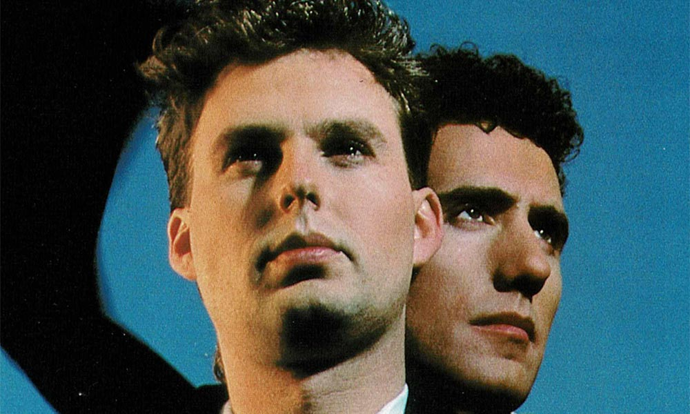 Expanded-Edition-OMD-Biography