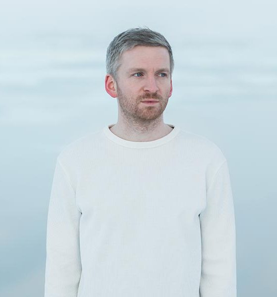 Olafur Arnalds Tokimonsta They Sink Remix
