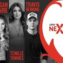 Grand Ole Opry Backs New Country Talent With 'Opry NextStage'