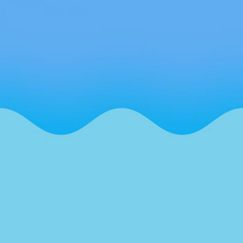 Peaceful Music playlist cover art web optimised 350