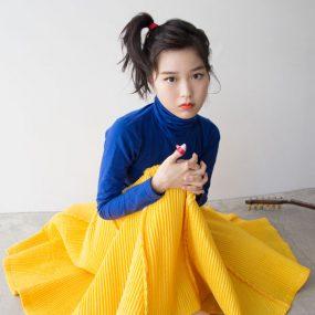 Japanese singer-songwriter Rei Asha2_1 web optimised 1000