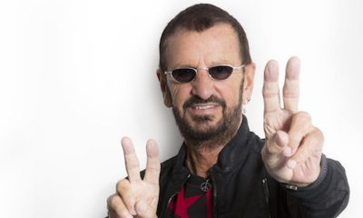 Ringo All Starr Band