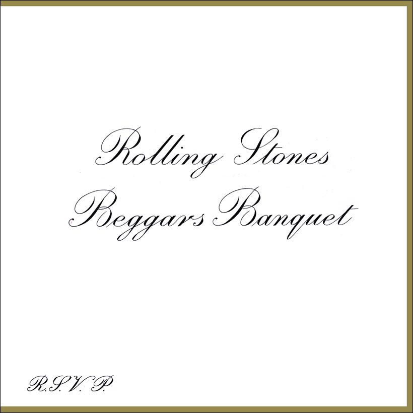 Rolling Stones Beggars Banquet Album cover web optimised 820 with border
