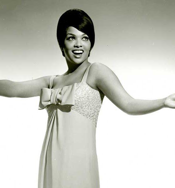 Female Motown Stars featured image web optimised 1000