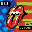 The Rolling Stones Announce 2019 'No Filter' US Stadium Tour