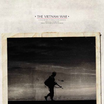 The Vietnam War Ken Burns