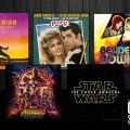 Win A Bundle Of Must-Have Soundtracks!