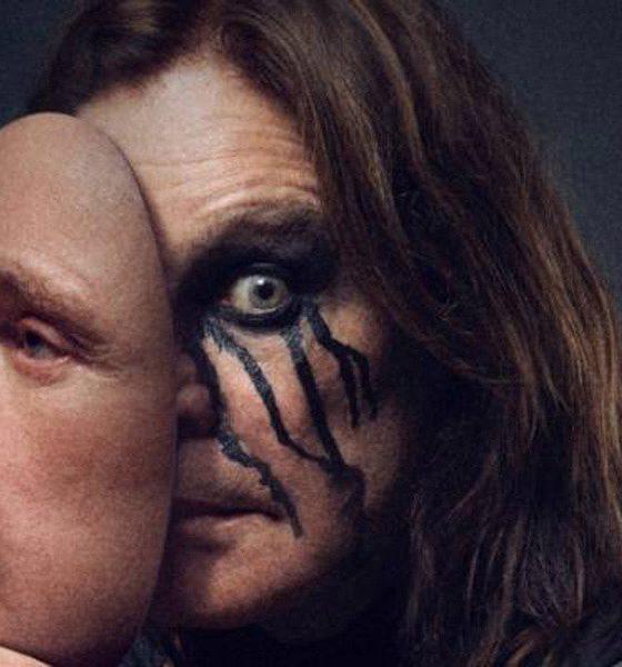 Ozzy Osbourner Postpones Tour