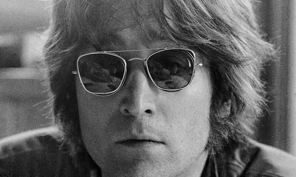 John Lennon Jealous Guy photo by Spud Murphy COPYRIGHT Yoko Ono 7 web optimised 1000