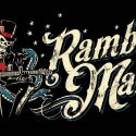 The Quireboys, Tom Kiefer's Cinderella Confirmed For Ramblin' Man 2020
