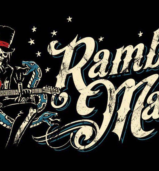 Ramblin-Man-Fair-2020-Cancelled