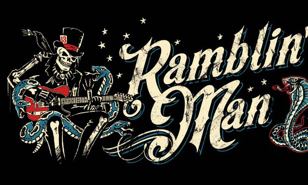 Ramblin-Man-Fair-2020-Cancelled