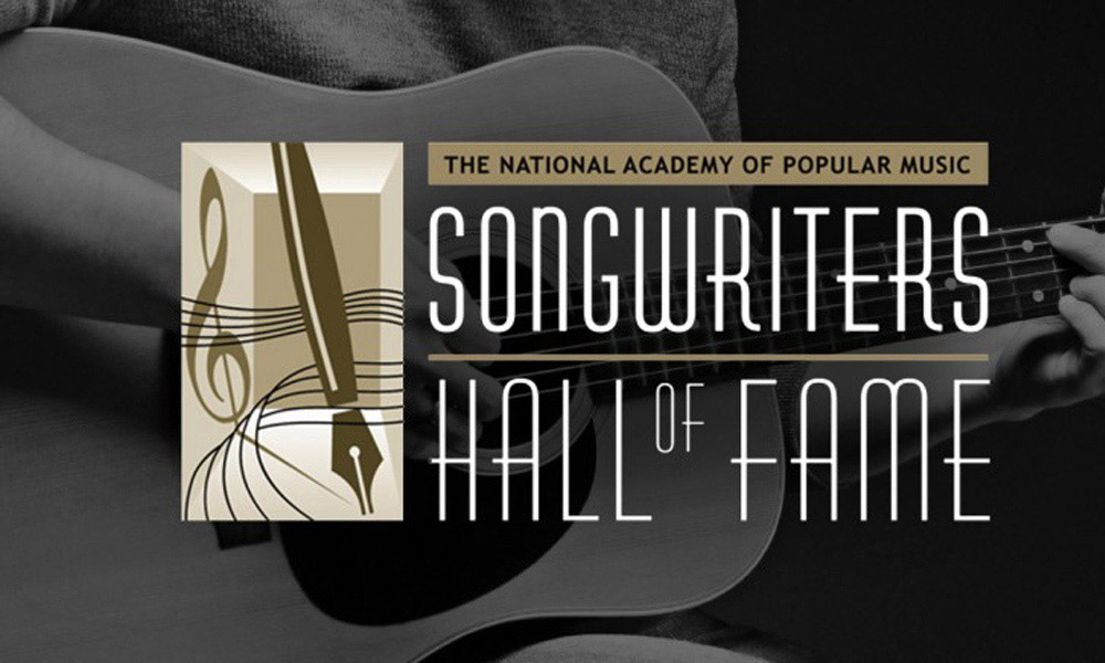 Nominees Songwriters Hall Fame