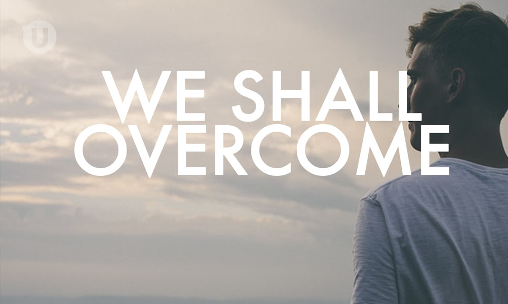 We Shall Overcome – The Most Powerful Protest Songs