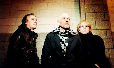 R.E.M. podcast featured image web optimised 1000
