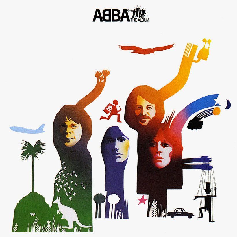 ABBA-The-album-album-cover-820
