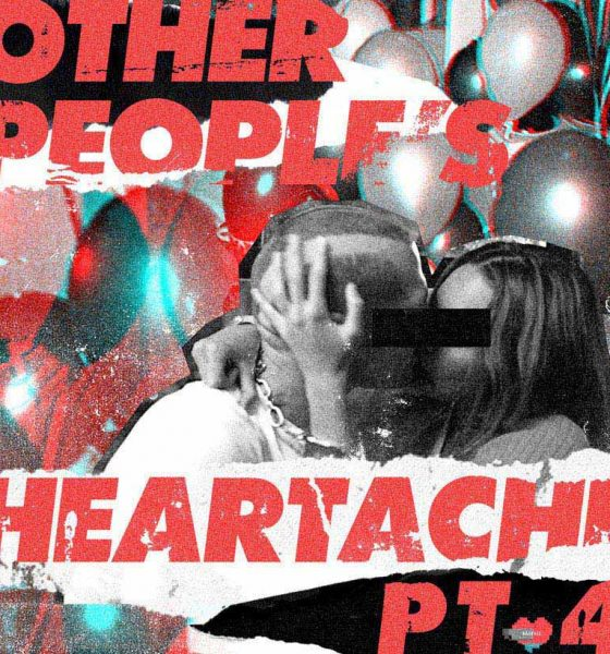 Bastille Mixtape Peoples Heartache