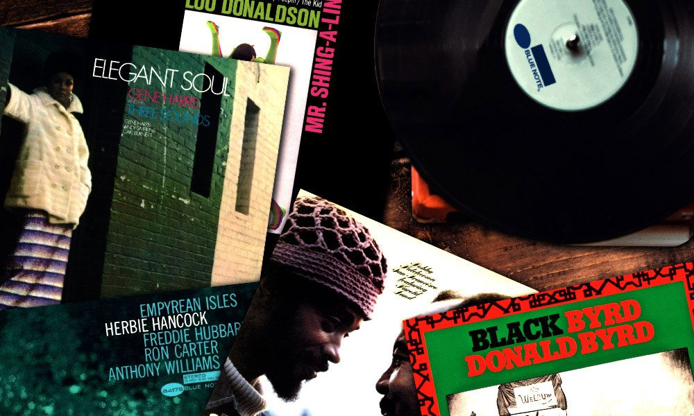 Best Blue Note Samples featured image web optimised 1000