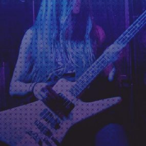 Best Female Bassists