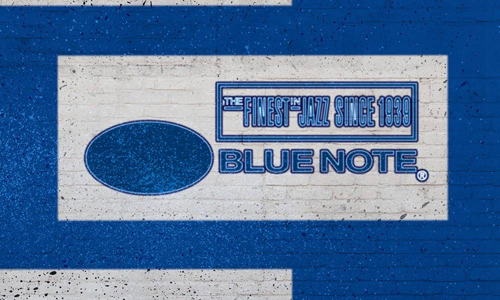 Blue Note And Hip-Hop featured image web optimised 1000