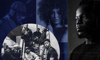 Blue Note Artists Keeping Jazz Relevant featured image web optimised 1000