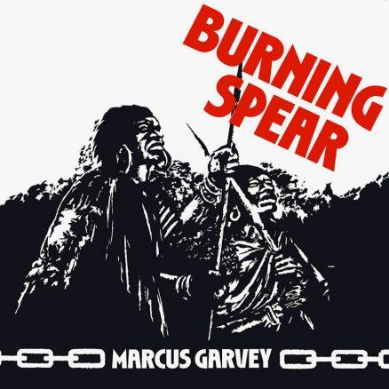 Burning-Spear-Marcus-Garvey-album-cover-820