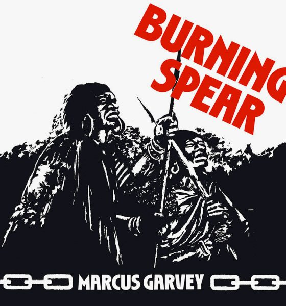 Burning-Spear-Marcus-Garvey-album-cover-820